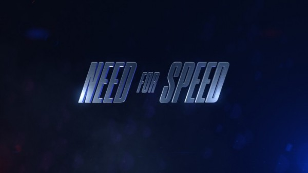 03_need_for_speed_output_00136
