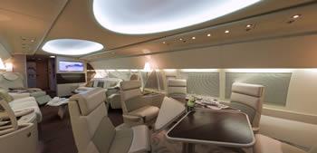 Airbus 360°