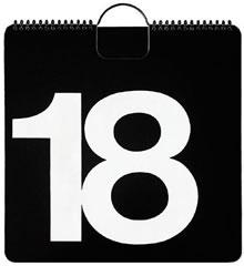 Max 365 Calendar