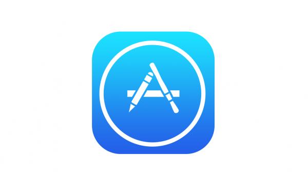 Appstore-icon