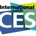 CES 2014 – Vad kan vi förvänta oss?