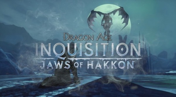 Dragon-Age-Inquisition-Jaws-of-Hakkon-DLC-Gets-First-Gameplay-Video-476640-2