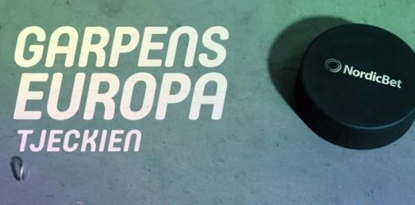 Garpens-Europa-Tjeckien-708x350