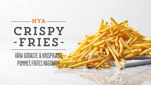 Max-Crispy-Fries