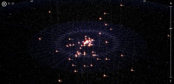 Skärmavbild 2015-05-12 kl. 17.41.27