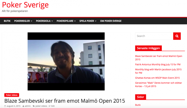 Skärmavbild 2015-08-07 kl. 13.29.56