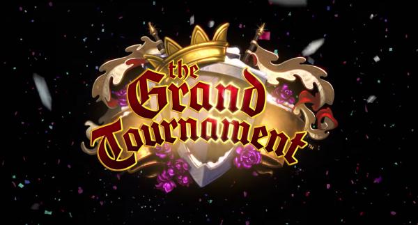 grandtournament