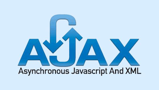 ajax-logo