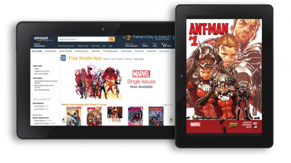 amazon-marvel-2015-06-19-01