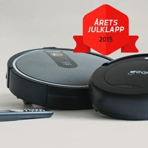 arets-julklapp-2015