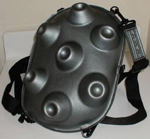 Asteroid-väska