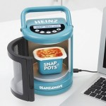 Beanzawave – USB-micro