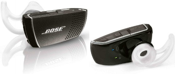 Bose Bluetooth-headset