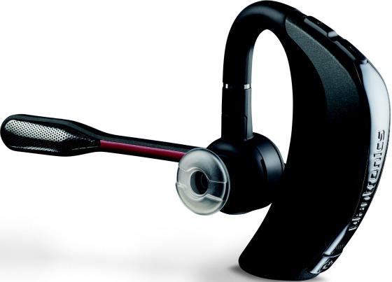 Plantronics Voyager PRO HD Bluetooth-headset