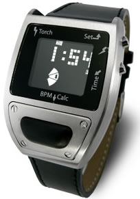 BPM Watch
