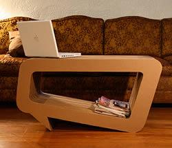 Pratbubblebord