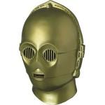 C-3PO-hjälm