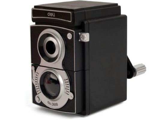 Kamerapennvässare