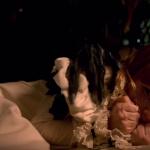 Crimson Peak har biopremiär nästa helg – se trailern här