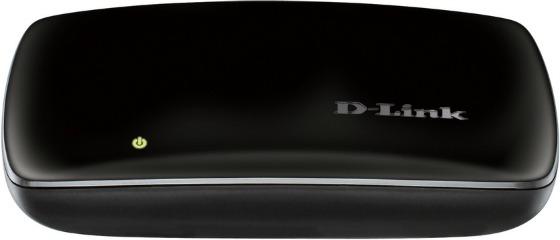 DHD-131