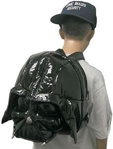 Darth Vader ryggsäck