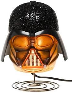 Darth Vader-lampa
