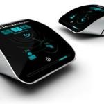 8 Electrolux-finalister presenterar smarta koncept