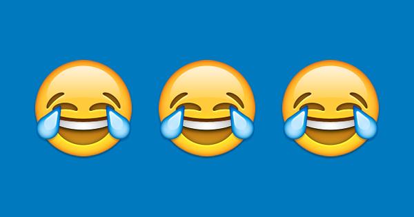 Ny Facebook-studie visar att nästan ingen använder LOL längre