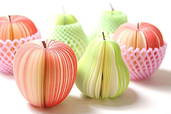 fruktpostits2