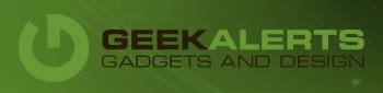 GeekAlerts