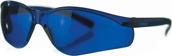 Glasögon hittar borttappade golfbollar