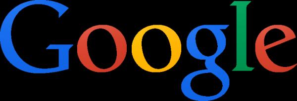 google-logo-high-res