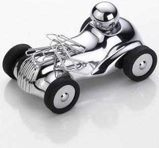 Grand Prix 1928