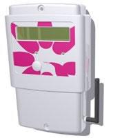 GSM Doorbell