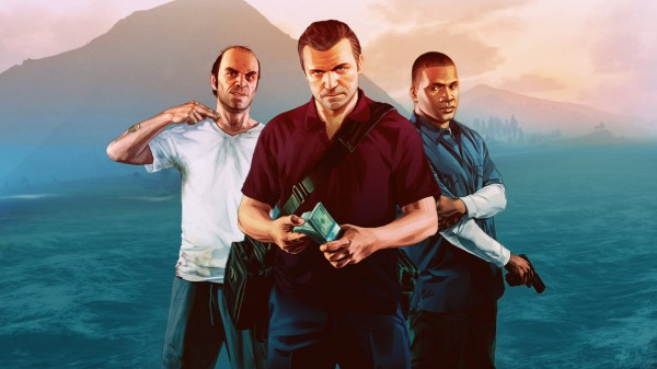 gta_v_wallpaper_by_eximmice-d6nshx7
