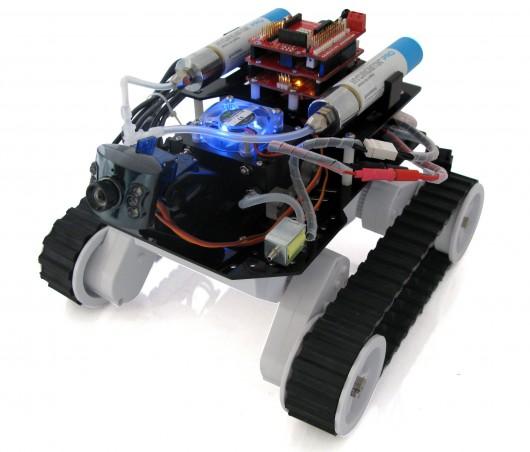 h-rover-7