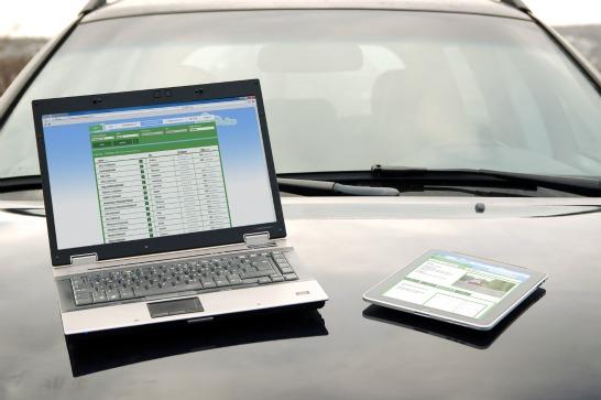 Gratis körkortsfrågor