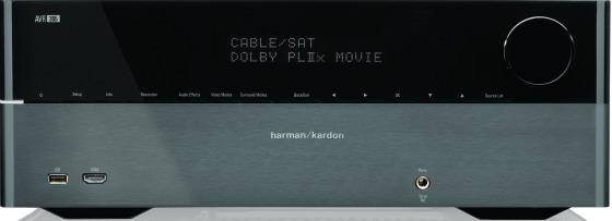 Harman Kardon hemmabioreceiver AVR 365