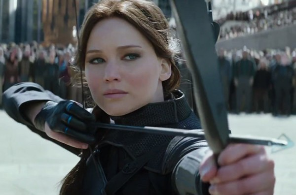 hunger-games-mockingjay-part-2-trailer-2015-billboard-650