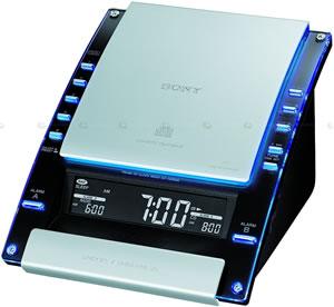 Sony IFC-CD7000