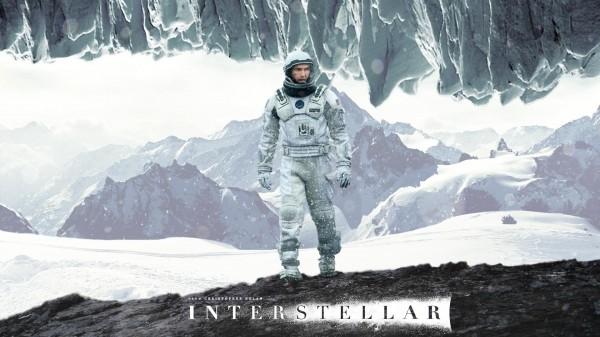 interstellar-wallpaper-1