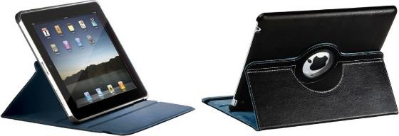 Targus iPad 2-fodral