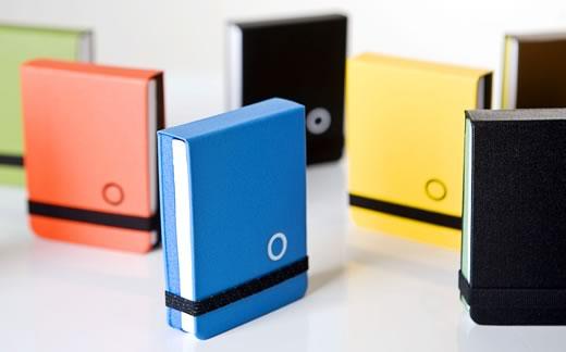 iPod-blocket