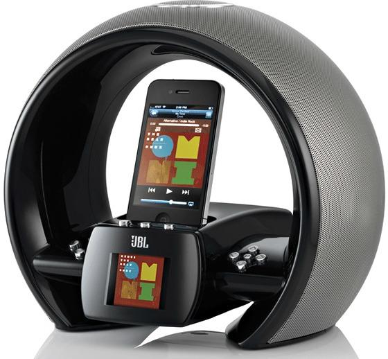 JBL OnAir Wireless
