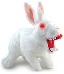 Killer Rabbit
