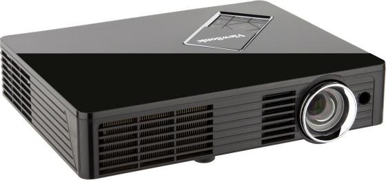 LED-projektor från ViewSonic