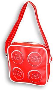 Lego-väska