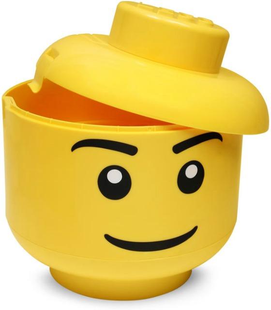 LEGO förvaringsbox