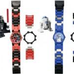 LEGO Star Wars-klockor
