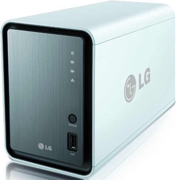 LG N2A2DD2